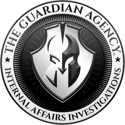 TheGuardianAgency-V1 small.png
