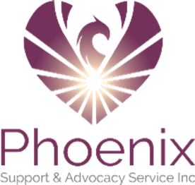 Phoenix Support.png