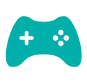 gaming console icon.png