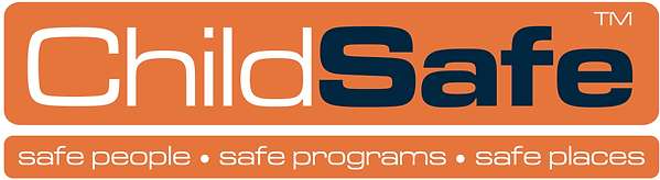 ChildSafe logo.png