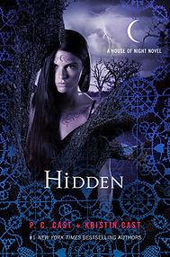 hidden01.jpg