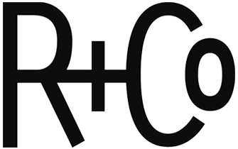 r-and-co-logo.png