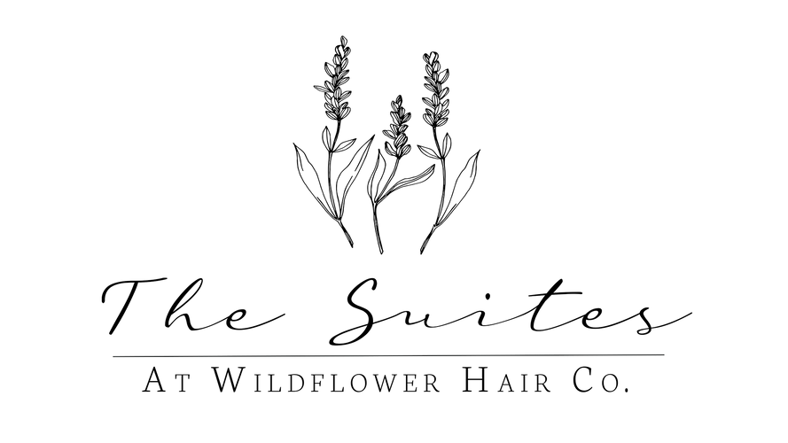 The Suites Logo Digital.png