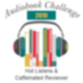 audiochallenge01.png