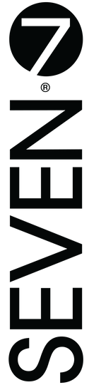 SEVENnewlogo_vertical_1800.png