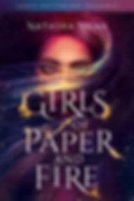 girlpaper01.jpg