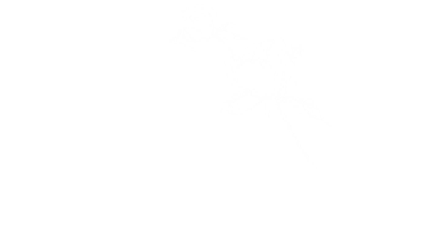 Skinny Flower.png