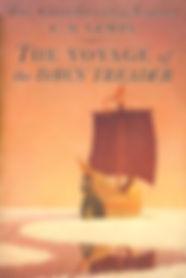 voyage01.jpg