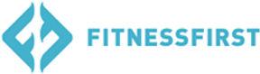 fitnessfirst logo