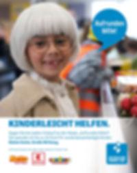 OMA__BAUARBEITER_Anzeige Deutschland rundet auf