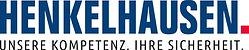 Henkelhausen_Logo_mit_Claim_v_4c-1.jpg