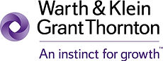 Warth_und_klein_grant_thornton.jpg
