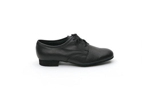 Dancelife Swing (Leather)