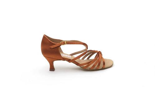 """Dancelife Aster (2"""" Flare Heel)"""