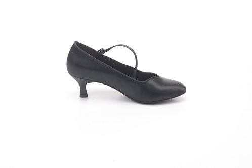 """Dancelife Felicity (2"""" Flare Heel)"""