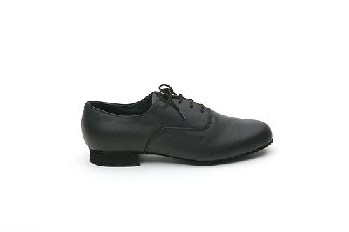 Dancelife Gentle (Leather)
