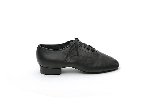 Dancelife Dominator Royale (Leather)