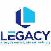 legacydistrict.jpg