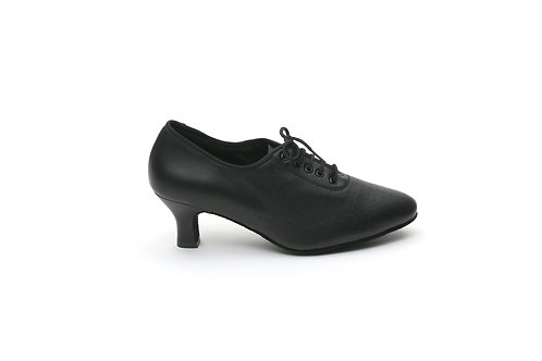 "Dancelife Noblesse (2"" Spanish Heel)"