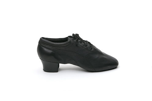 Dancelife Matador (Leather)