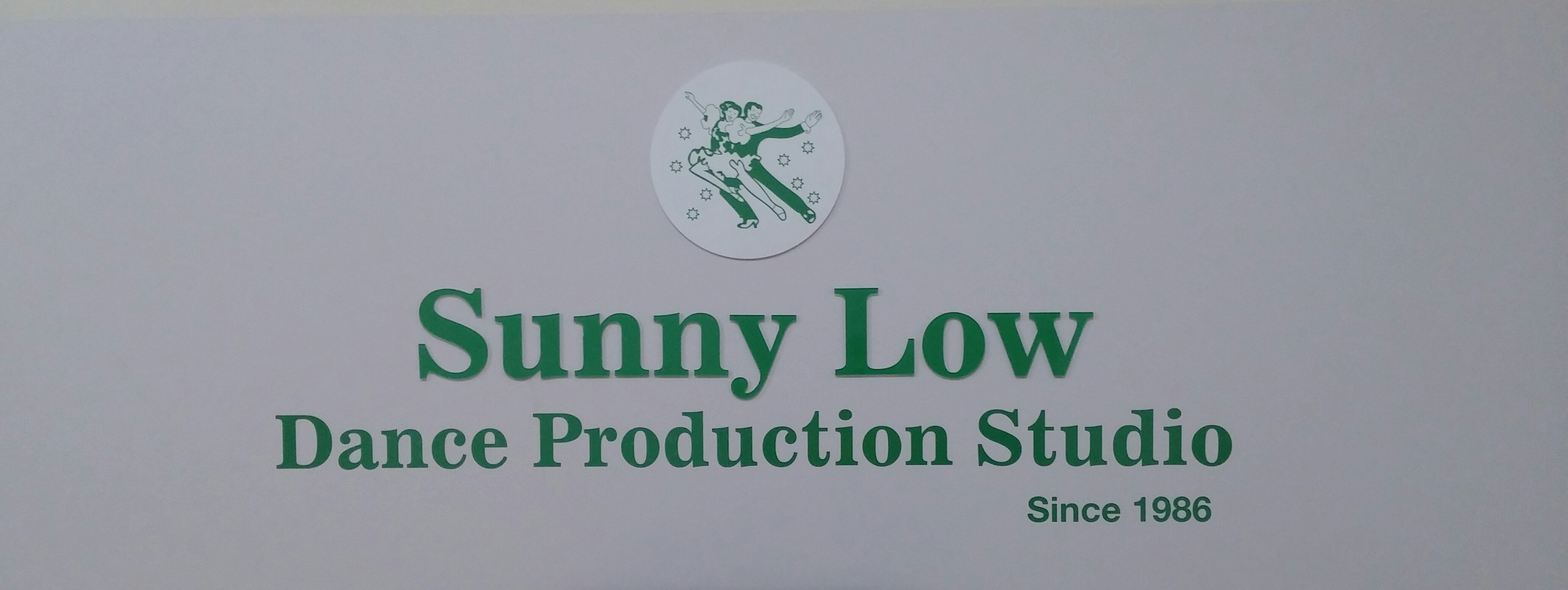 Sunny Low Dance Production Studio