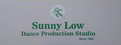 Sunny Low Dance Production Studio