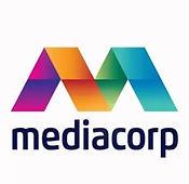 Mediacorp1_edited.jpg