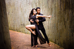 Latin Dance Singapore