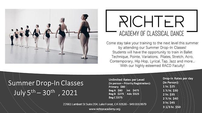 Summer Drop In Classes 2021.jpg