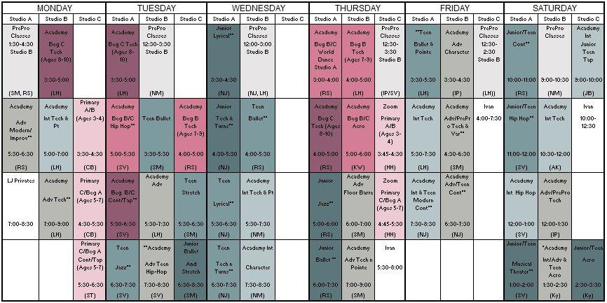 RACD Schedule 2020 20201.jpg