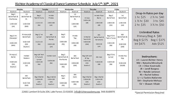 Summer Drop In Schedule 2021.jpg