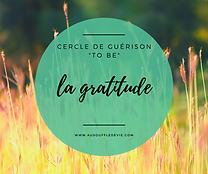Cercle de guérison la gratitude.png