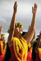 hawaii-878908_1280.jpg
