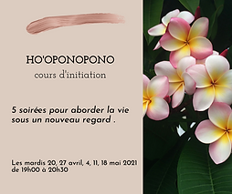initiation ho oponopona avril-mai 2021.p