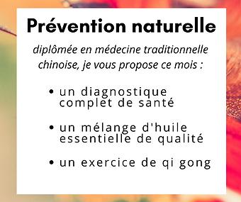 prévention naturelle.png