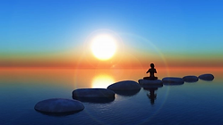 méditation.webp