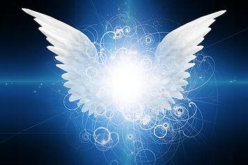 ange lumière.jpg