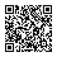 AF1D1E5B-7911-43F9-8159-8AB7EC3E9363.png