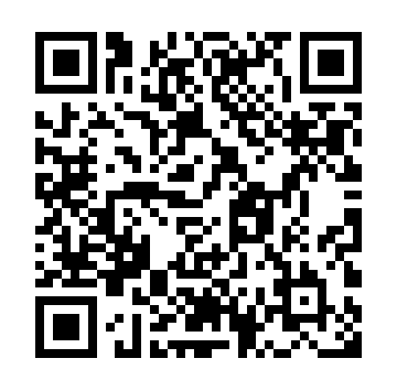 【INFO】摩天楼オペラオフィシャルLINEアカウント開設のお知らせ