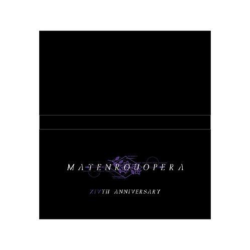 チェキファイル<14Th Anniversary>
