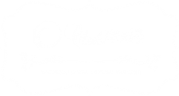 funclub.png
