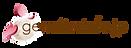 geneticsinfojp_logo_320-320px_edited.png