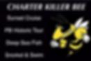 KB Logo Revised_edited.png