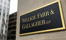 Willkie-Farr-Sign-Article-201804021946.jpeg