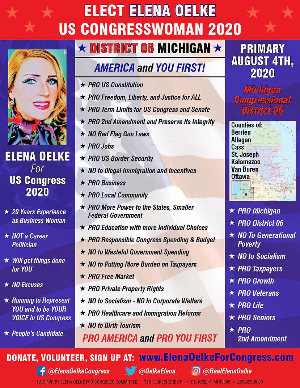 ELENA FLYER LOW 6-10-20.jpg