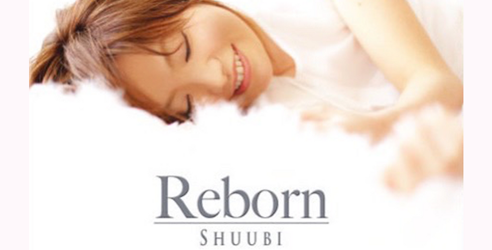 SHUUBI|フォトブック