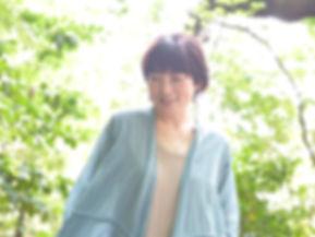 hasegawakumiko_pro2.jpg