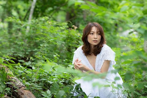 eikomatsumoto-p.jpg