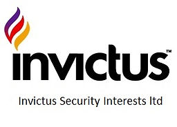 Invictus Sercurity Interests ltd.jpg