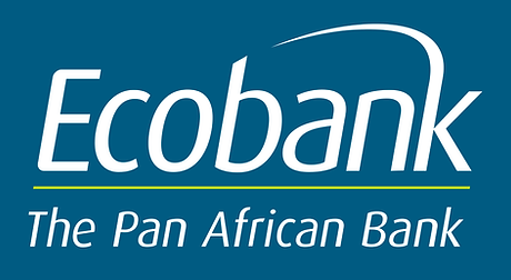 Ecobank_logo_logotype_blue.png